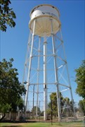 Image for Brawley Water Tower - Brawley, CA