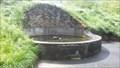 Image for Brunnen im Salinental 2 - Bad Kreuznach - RLP - Germany