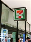Image for 7-Eleven - Boston, MA