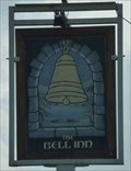 Image for The Bell, Lower Broadheath, Worcestershire, England