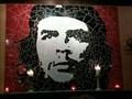 Image for Ché Guevara - La Cubanita, Nijmegen