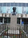 Image for Dante Alighieri - Newburgh, New York