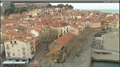 Image for Webcam Vue du Château - Collioure, France