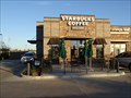 Image for Starbucks - N. State Line Ave & Arkansas Blvd - Texarkana, AR