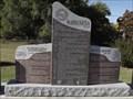Image for MHM Wawanesa History - Wawanesa MB