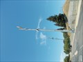 Image for Stadium light/ cell tower - Fair Oaks CA