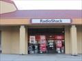 Image for Radio Shack - Grand - Grover Beach, CA