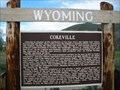 Image for Cokeville - Cokeville, WY