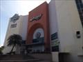 Image for [Tesco Lotus] Monkey Mall, Lopburi, Thailand