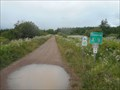 Image for Sentier New Brunswick/Trans Canada Trail - Melrose, NB