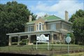 Image for Umstead House B&B -- Camden AR