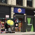 Image for Burger King - Broadway - New York, NY