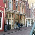 Image for RM: 517437 - Pakhuis - Hoorn