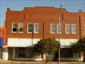 Image for 120-122 E. Randolph - Enid Downtown Historic District - Enid, OK