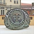 Image for Texas Tech Class Ring - Lubbock, TX