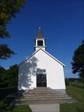 Image for The Chapel at Shore Acres - Holland, Michigan