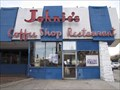 """Image for Johnie's Coffee Shop - """"Illegal In Some States"""" - Los Angeles, CA"""