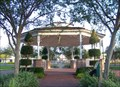 Image for Ulmer Park Gazebo - Largo, FL