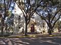 Image for Holy Cross Catholic Church - East Bernard, TX