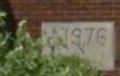 Image for 1976 - Saint John the Baptist R.C. Church - Perryopolis, Pennsylvania