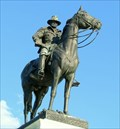 Image for General Ulysses S. Grant, Washington, D.C.