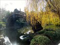 Image for Huntington Japanese Garden and House  -  San Marino, CA