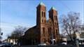 Image for St. Joseph (Gelsenkirchen-Schalke) - Gelsenkirchen, Germany