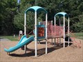 Image for Roosevelt Park Playground - Edison, NJ