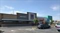 Image for Aldi - Firestone Blvd - Southgate, CA, USA