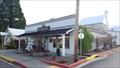Image for Scott Valley Rural Health Center - Etna, CA