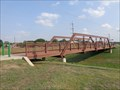 Image for Belz Road Bridge - The Colony, TX