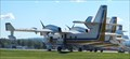 Image for Alberta Forest Service Airtanker 203 - C-GFSL - Slave Lake, Alberta