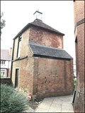 Image for Firs Garden, Rother St/Grove Rd, Stratford upon Avon, Warwickshire. UK