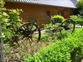 Image for Farm Wagon - Entdeckerhaus Zoo Duisburg, North Rhine-Westphalia (NRW), Germany