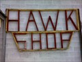 Image for Hawk Shop - Grand Forks, British Columbia