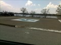 Image for Methodist Hospital Helipad - Henderson, KY