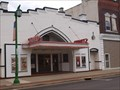 Image for Strand Theatre - Sebring, Ohio