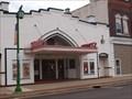 Image for Strand Theatre - Sebring, Ohio