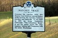 Image for Natchez Trace - 3F3 - Lawrenceburg, TN