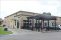 Image for Starbucks (Gessner & Kempwood) - Wi-Fi Hotspot - Houston, TX
