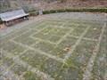 Image for Giant Checkers - Stadtgarten Reutlingen, Germany, BW