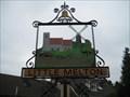 Image for Little Melton, Norfolk, UK