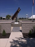 Image for Fulton County 9/11 Memorial - Fulton County, OH