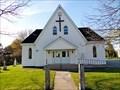 Image for St. Thomas Catholic Church - Shelburne, NS