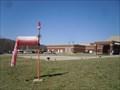 Image for Flaget Memorial Hospital Landing Pad, Bardstown, Kentucky