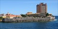 Image for Waterfort - Willemstad, Curacao