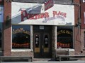 Image for Porter's Place - Lehi, Utah