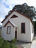 Image for Uniting Church- Mundijong, Western Australia