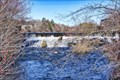 Image for The Shop Dam - Whitinsville MA