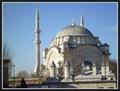 Image for Nuruosmaniye Camii - Istanbul, Turkey